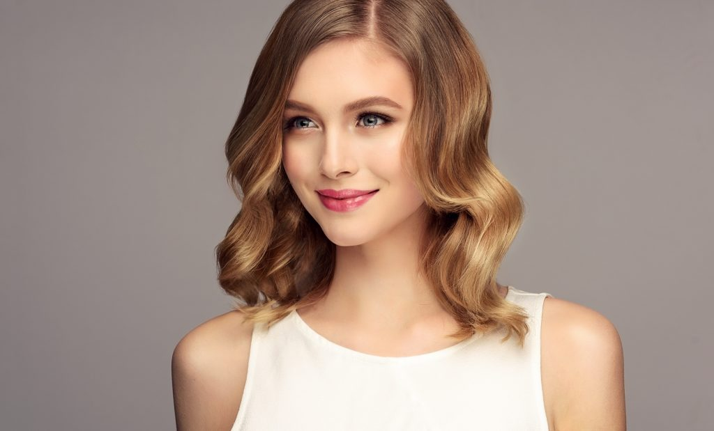Looking For The Best Salon For Balayage Near Me Come To Women S Spa Salon Womens Spa Salon Minneapolis