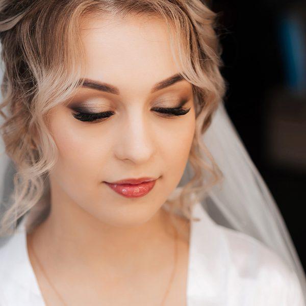 Bridal Salon