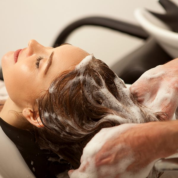top salons near me